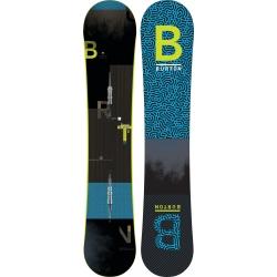 Board Burton Ripcord 2019 pour homme