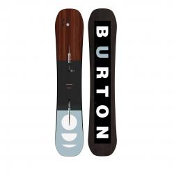 Board Burton Custom 2019 pour homme
