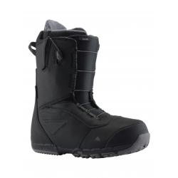 Boots Burton Ruler Wide 2020 pour homme, pas cher