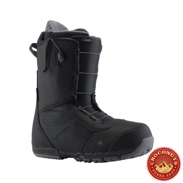 Boots Burton Ruler Wide 2019