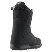 Boots Burton Moto Boa Black 2021