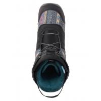 Boots Burton Mint Boa Multi 2019