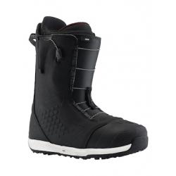 Boots Burton Ion Black 2019 pour homme