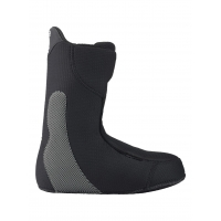 Boots Burton Swath Black 2019
