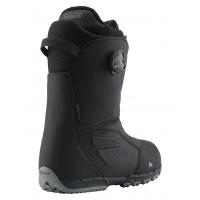 Boots Burton Ruler Boa Black 2020