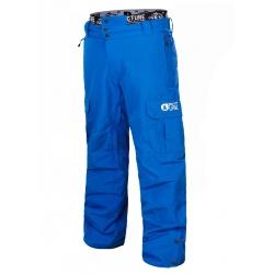 pantalon Picture Panel Blue 2019 pour
