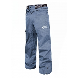 pantalon Picture Under Denim 2019 pour