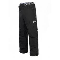 pantalon Picture Panel Black 2019 pour