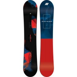 Board K2 Raygun 2019 pour homme, pas cher