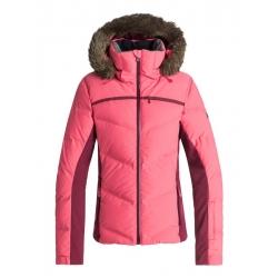 Veste ski roxy femme soldes