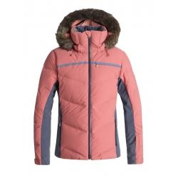 Veste ski femme solde roxy