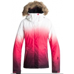 Snowboard Roxy Collection 2019 Equipements Roxy 2019