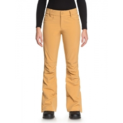 pantalon Roxy creek apple cinnamon 2019 pour femme