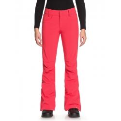 pantalon Roxy creek teaberry 2019 pour femme, pas cher