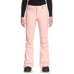 pantalon Roxy creek coral cloud 2019 pour femme, pas cher