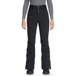 pantalon Roxy rising true black 2019 pour femme, pas cher