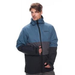 veste 686 smarty form blue style clrblack 2019 pour homme