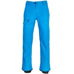 pantalon 686 vice shell bluebird 2019 pour homme, pas cher