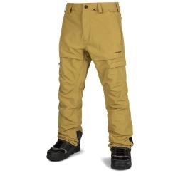Pantalon Volcom GI Rsg 2019 pour homme, pas cher