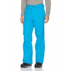 Pantalon Volcom Ventral Heather Grey 2019 pour homme