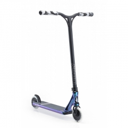 Trotinette Blunt Prodigy S7 Midnight 2019 pour , pas cher