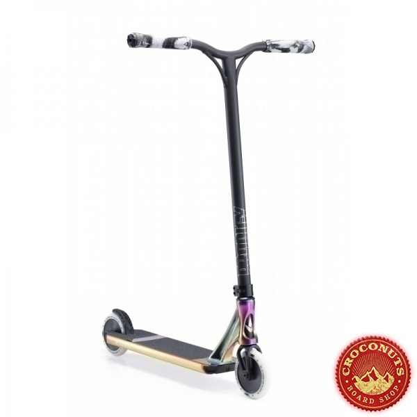 Trotinette Blunt Prodigy S7 Oil slick 2019