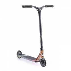 trotinette Blunt Prodigy S7 Scratch 2019 pour