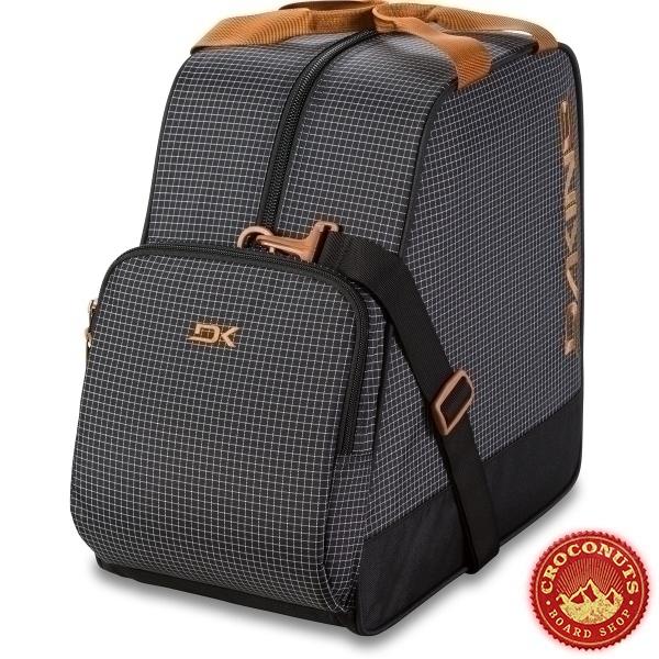 Housse pour Boots Dakine Boot Bag 30L 2019