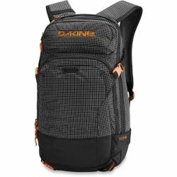 Sac Dakine Heli Pro 20L Rincon 2019 pour