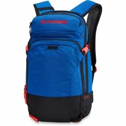 Sac Dakine Heli Pro 20L Scout 2019 pour