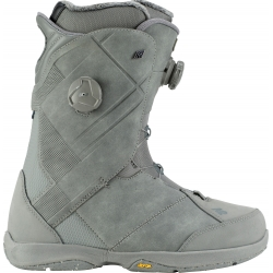 Boots K2 Maysis Grey 2019 pour homme, pas cher