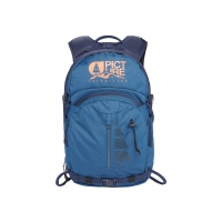 Sac Picture Rescue 26L Blue 2019