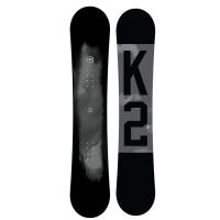 Pack K2 Fuse + K2 Mach 2019