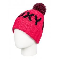 les ventes chaudes 5f922 bebc4 Bonnets Roxy - Snowboard Shop - Magasin en ligne