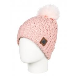Bonnet Roxy Blizzard Coral Cloud 2019 pour femme, pas cher