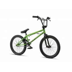 Bmx Radio Bike Dice 20 FS 2018 pour homme