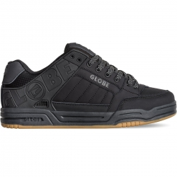 Shoes Globe Tilt Shadow Phantom 2020 pour homme