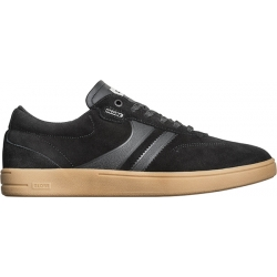 Shoes Globe Empire Black Gum 2019 pour homme