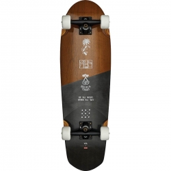 Cruiser Globe Pusher Yes 2019 pour homme