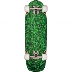 Cruiser Globe Outsider Green Pearl 2019 pour homme