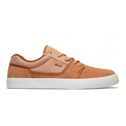 Shoes DC Shoes Tonik LX Caramel 2019 pour homme