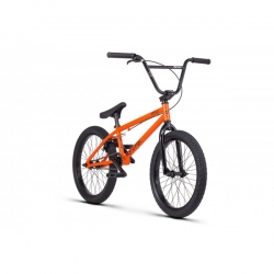 Bmx Radio Bike Revo Pro Orange 2019 pour homme