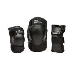 Kit Protection K2 Prime Pad Set 2019 pour homme