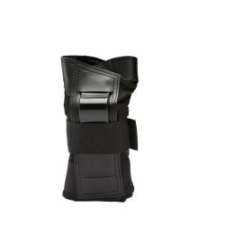 Protège poignées K2 Prime Pad 2019 pour homme