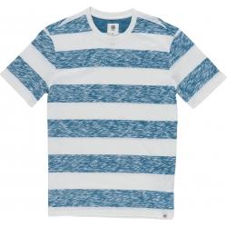 Tee Shirt Element Miami Vice Ocean 2019 pour homme