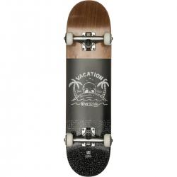 Skate Complet Globe Por Vida Mid 7.6