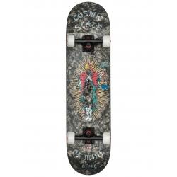 Skate Complet Globe G3 Pearl Slick Cosmic Black 8.125