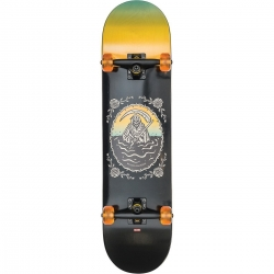 Skate Complet Globe G2 From Beyond 8