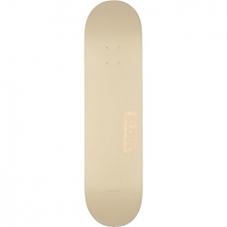 Deck Globe Goodstock Off White 8