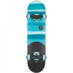 Skate Complet Globe Argo Mini 7 2020 pour homme